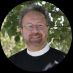 Pastor Vanderslice